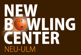 New Bowling Center Neu-Ulm